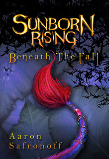 c99f5-sunborn-rising-beneath-the-fall-jp